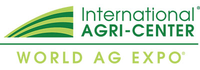 World Ag Expo 2019 logo